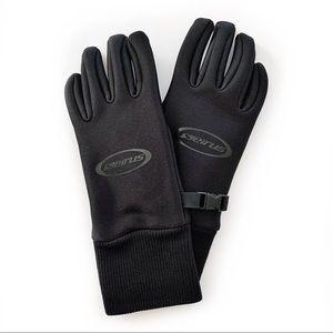 Seirus All Weather Ladies Gloves